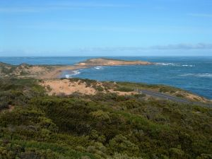Durants Lookout - Accommodation Bookings
