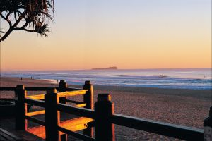 Maroochydore - Accommodation Bookings