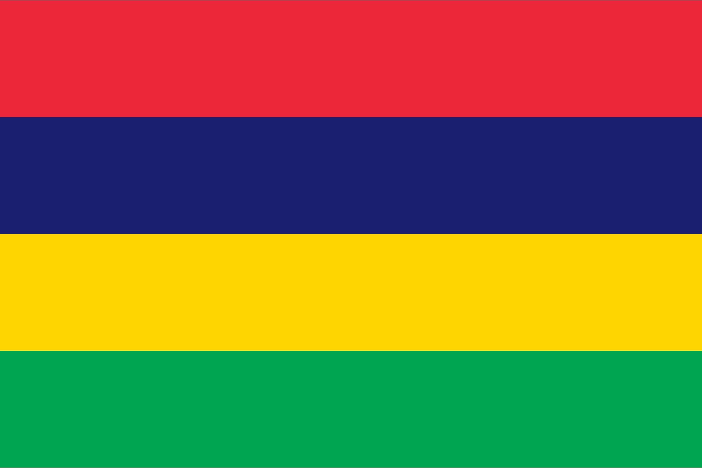 Mauritius High Commission - Accommodation Bookings