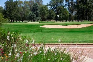 Howlong Golf Resort - Accommodation Bookings