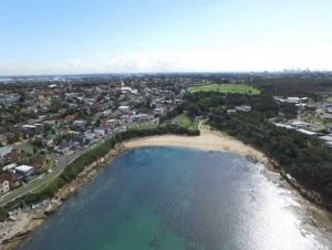 Malabar Beach - Accommodation Bookings