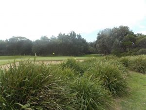 Shoalhaven Heads Golf Club - Accommodation Bookings
