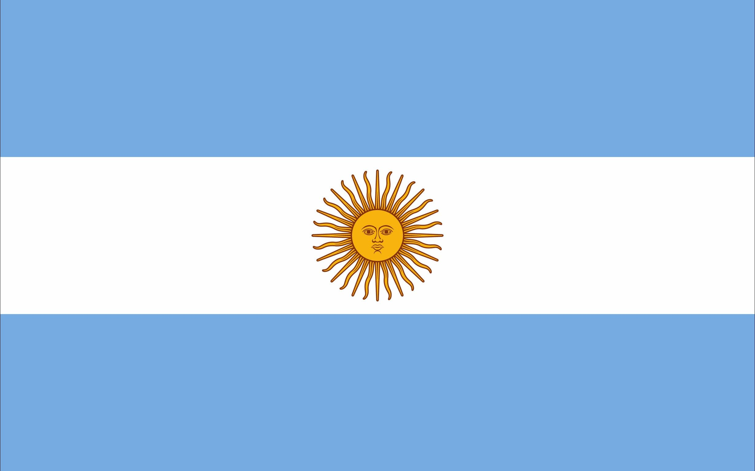 Argentina Embassy of - Accommodation Bookings