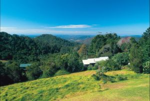 Mount Glorious - Accommodation Bookings