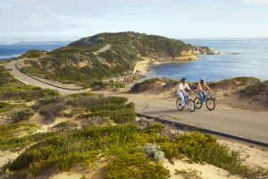 Point Nepean National Park - Accommodation Bookings