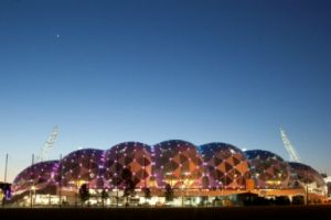 AAMI Park - Accommodation Bookings