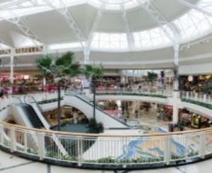 Cairns Central Shopping Centre - Accommodation Bookings