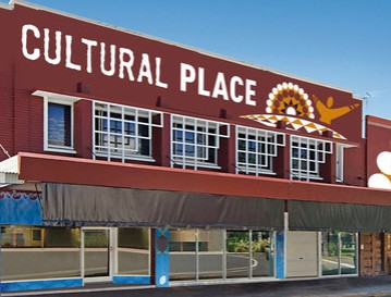 Cairns Cultural Place - Accommodation Bookings