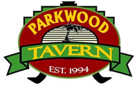 Parkwood Tavern - Accommodation Bookings