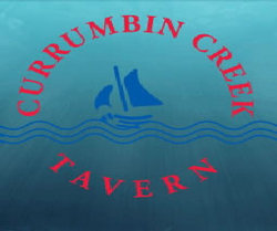 Currumbin Creek Tavern - Accommodation Bookings