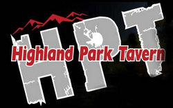 Highland Park Family Tavern - Accommodation Bookings