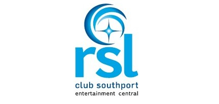 RSL Club Southport - Accommodation Bookings