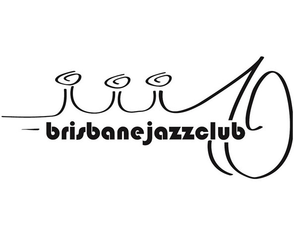 Brisbane Jazz Club - Accommodation Bookings