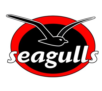Seagulls Club - Accommodation Bookings