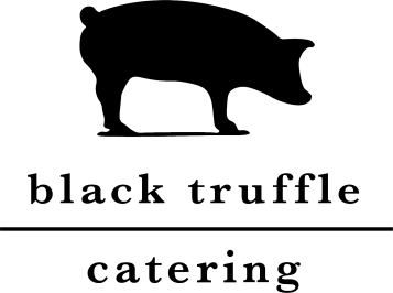 Black Truffle Catering - Accommodation Bookings