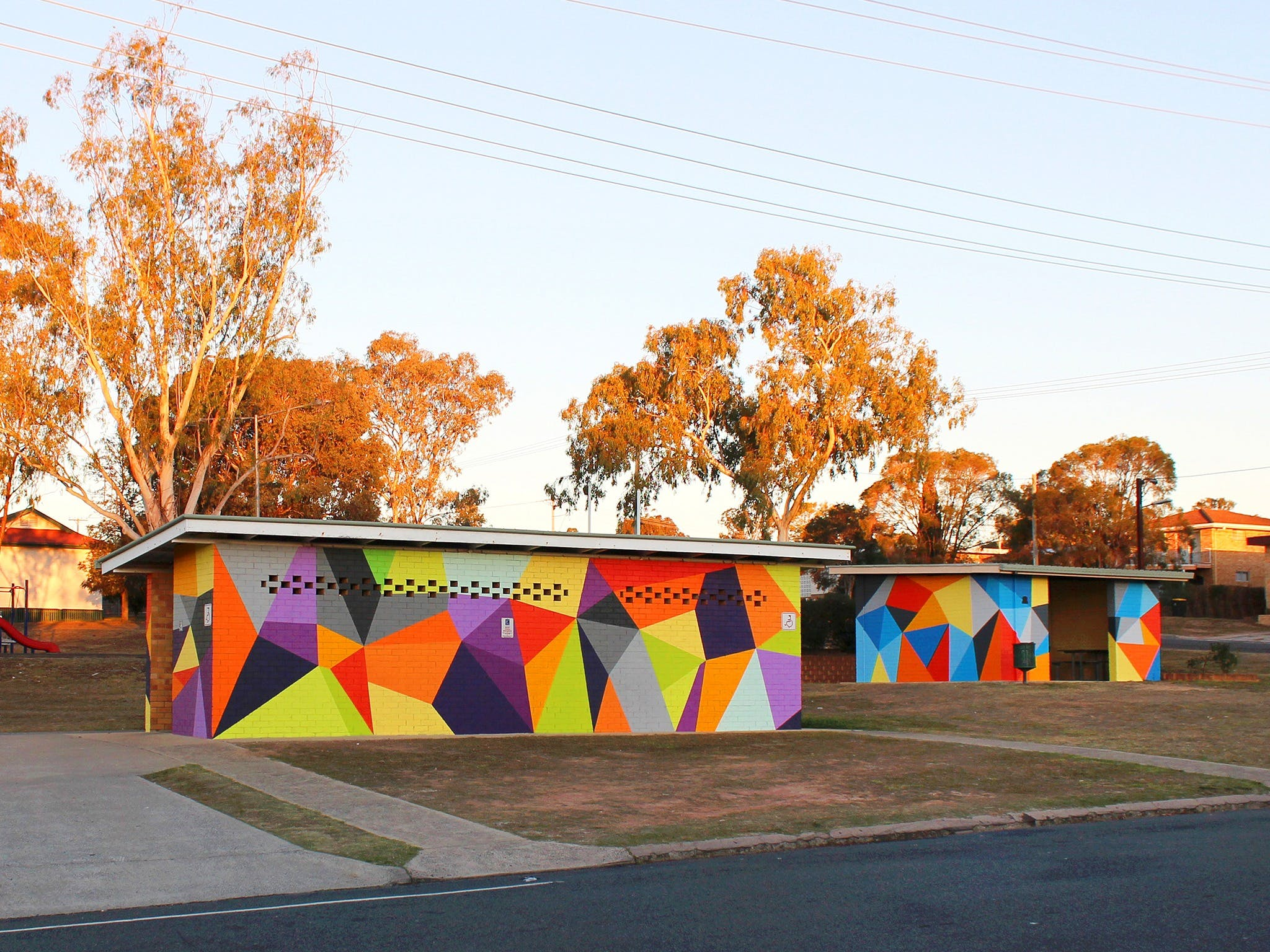 Condamine Country Art and Craft Trail - Accommodation Bookings
