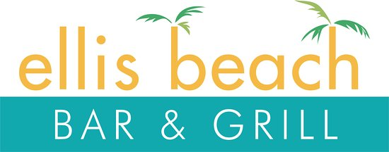 Ellis Beach Bar  Grill - Accommodation Bookings