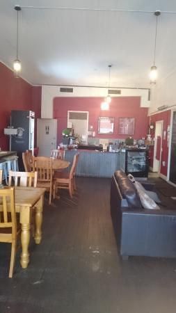 Bella Baristas - Accommodation Bookings