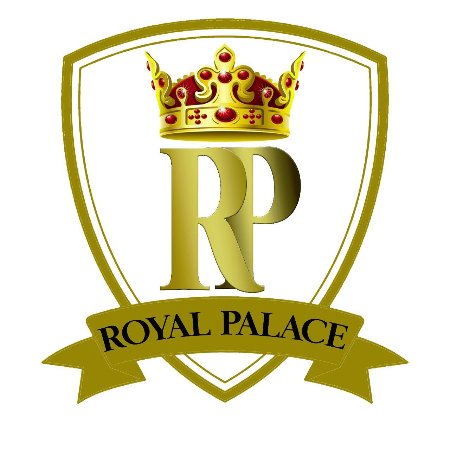 Royal Palace Indian Cuisine - Accommodation Bookings