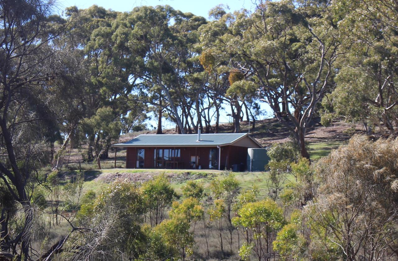 Molly's Chase - Accommodation Bookings