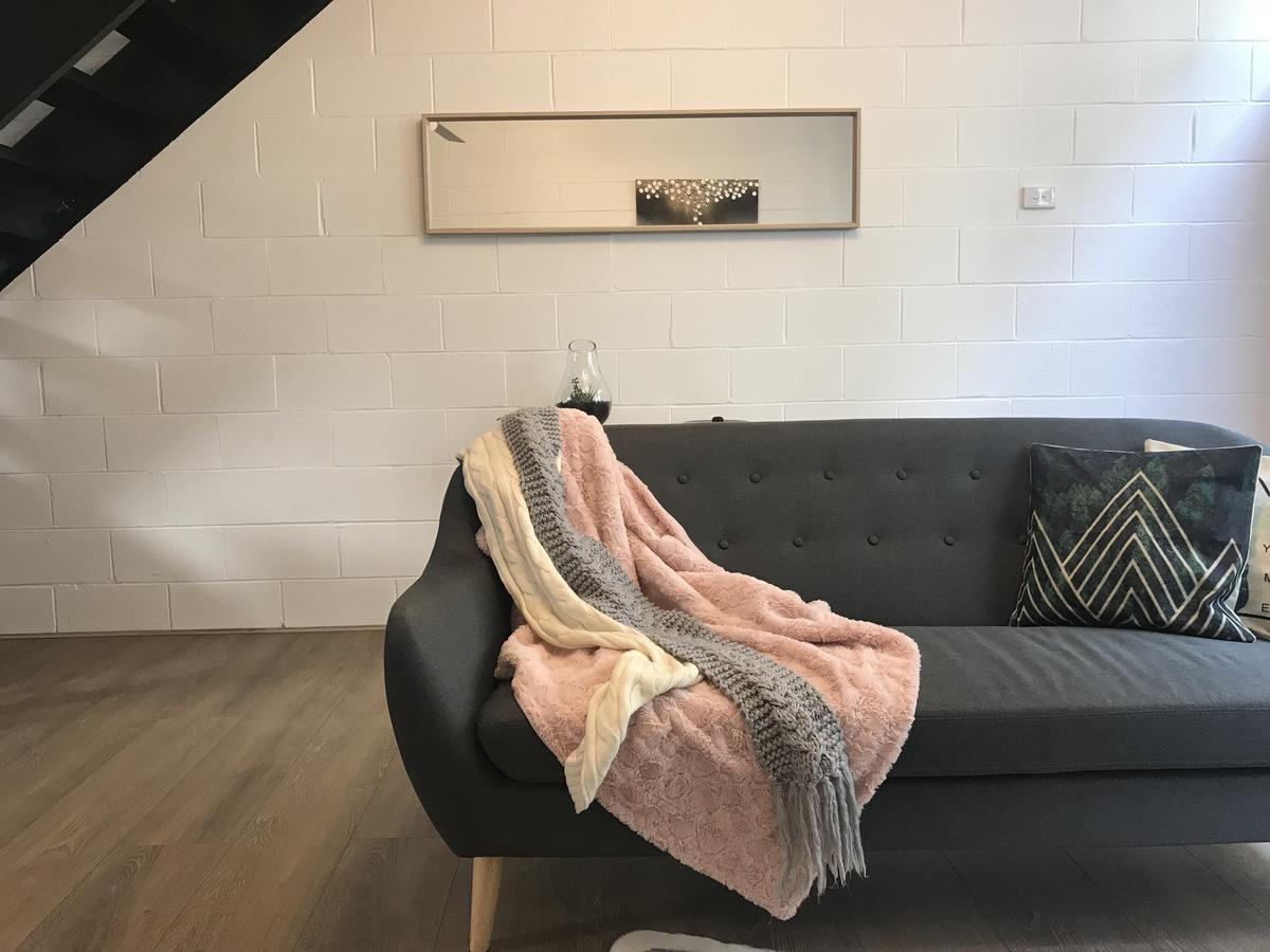The One  Henley Beach - Accommodation Bookings