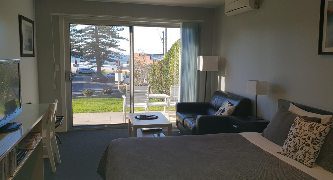 2 Austinmer Studio - Accommodation Bookings