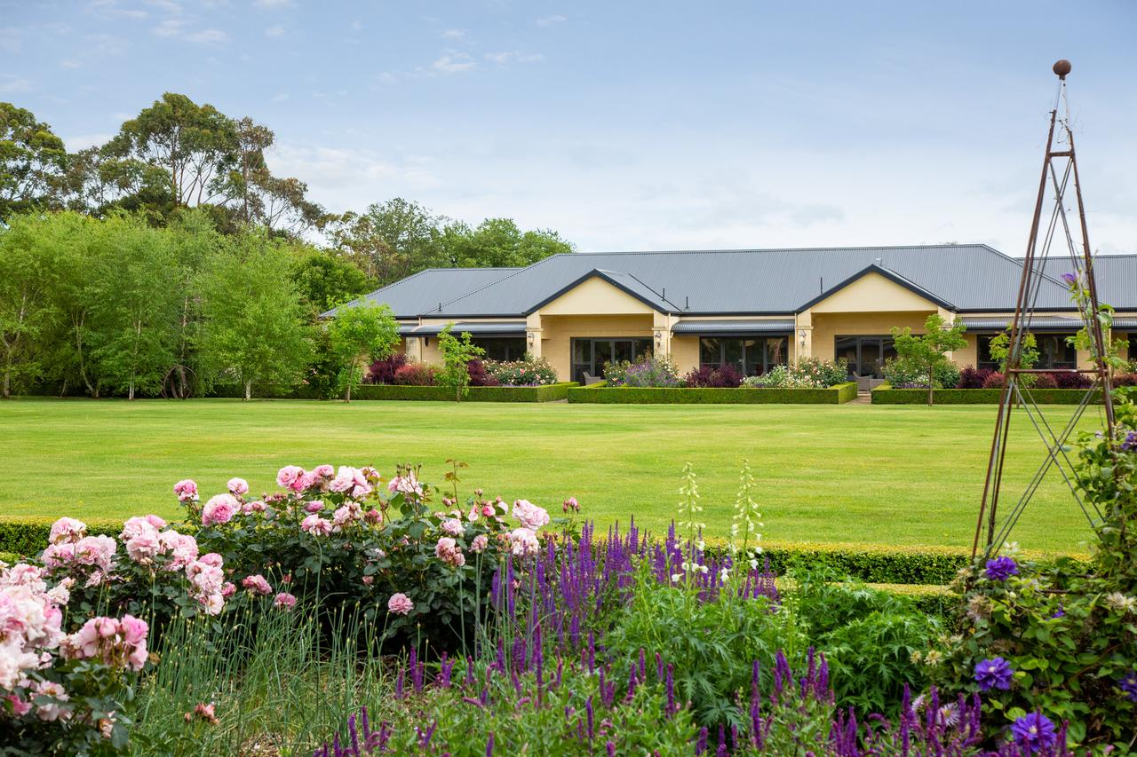 The Barn Accommodation - Accommodation Bookings