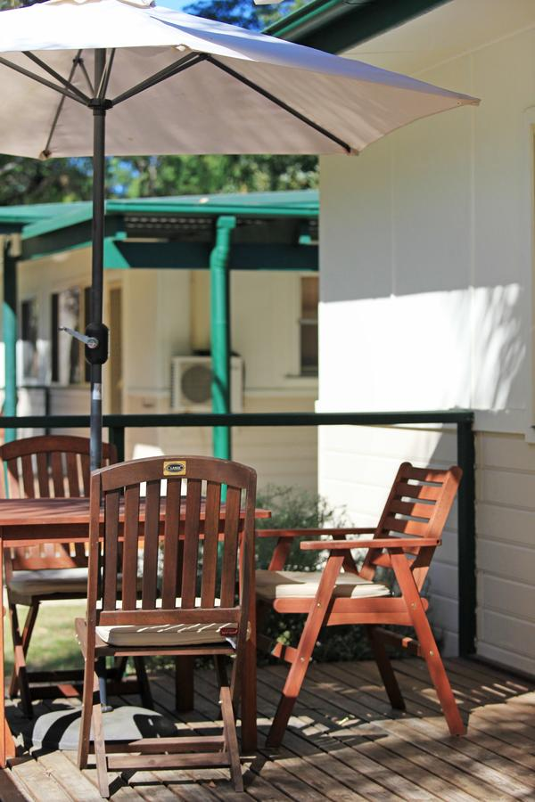 The Retreat Port Stephens - Accommodation Bookings