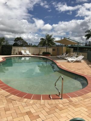 Oxley Cove Holiday Apartment - Accommodation Bookings