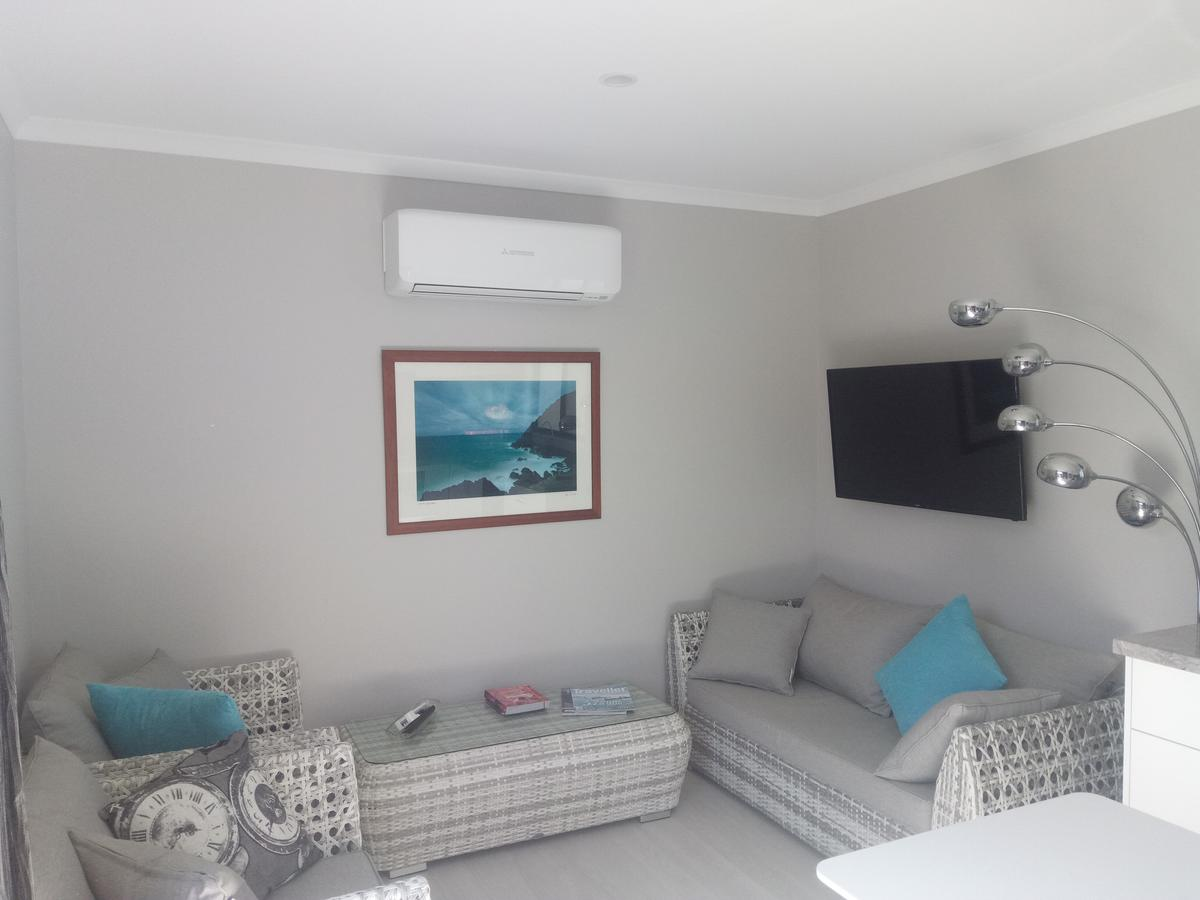 Sweet Spot Shellharbour - Accommodation Bookings