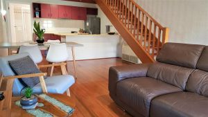 The Great Escape Lofts - Accommodation Bookings