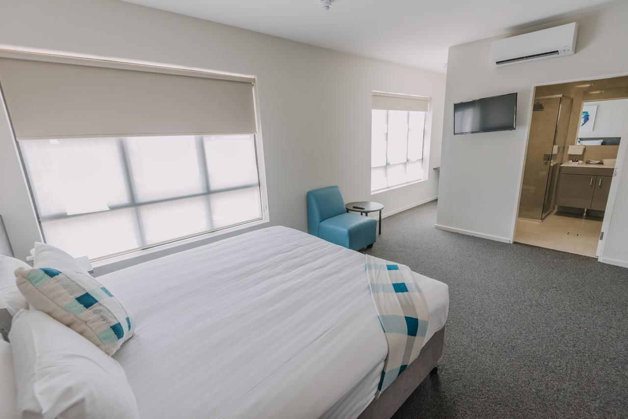 Studios On Beaumont - Accommodation Bookings