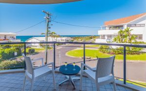 The Cove Yamba - Accommodation Bookings