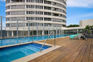 Tweed Ultima Apartments - Accommodation Bookings