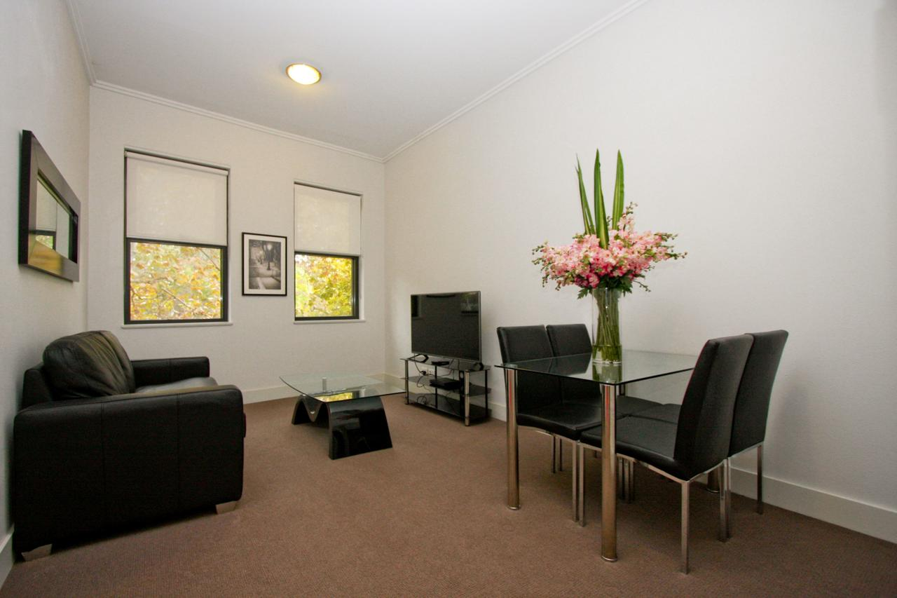 The Star Apartments - Accommodation Bookings