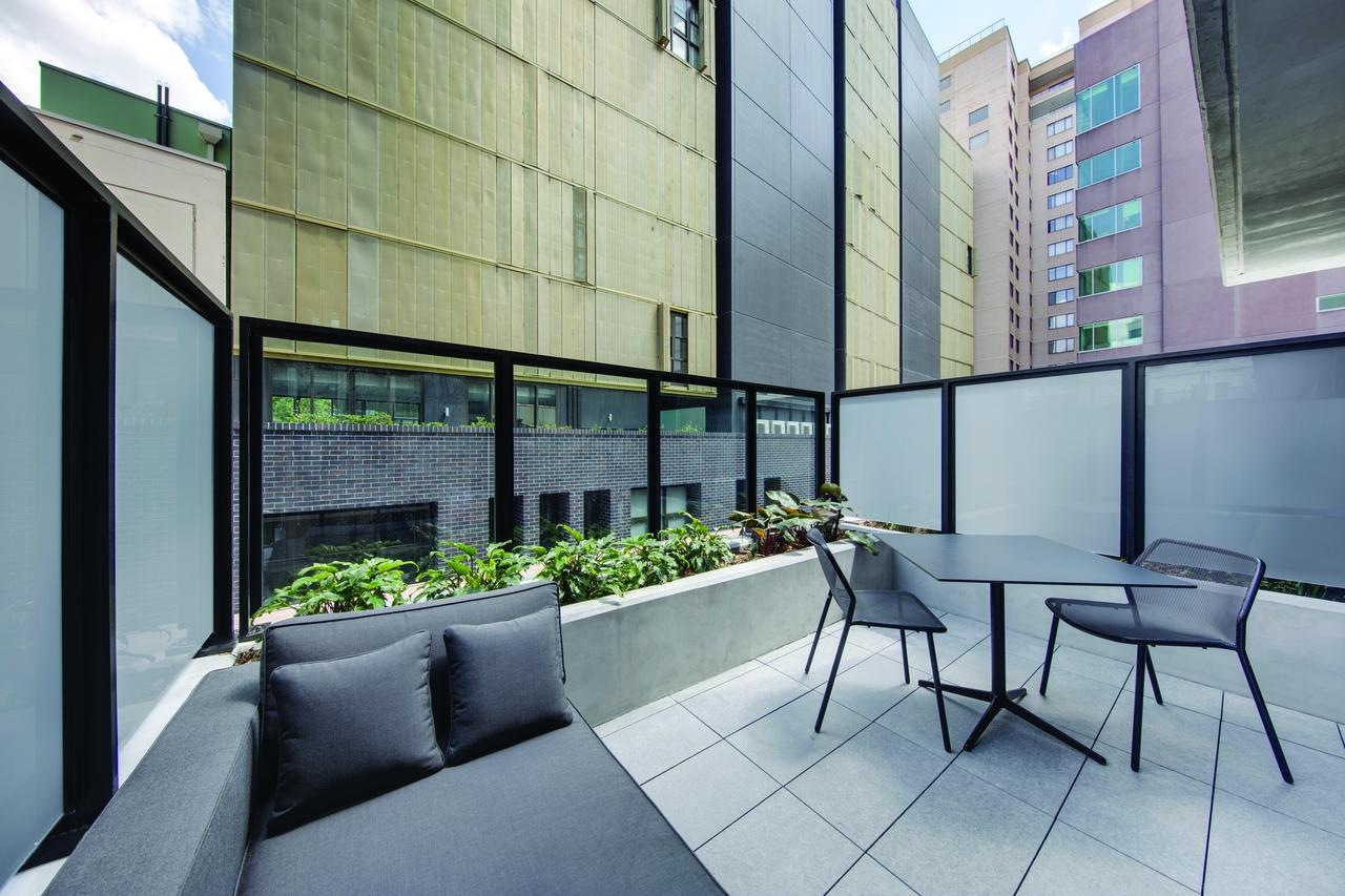 Vibe Hotel Sydney Darling Harbour - Accommodation Bookings