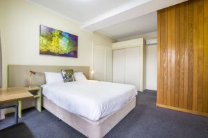 Boomerang Hotel - Accommodation Bookings