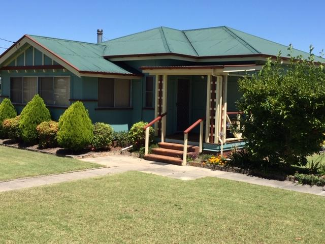 FROGGIES HOLIDAY HOUSE - Accommodation Bookings