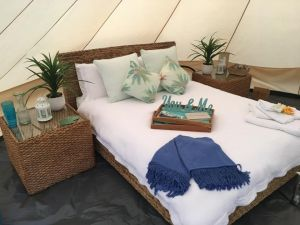 Glamping Byron Bay - Accommodation Bookings