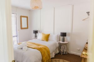 Margaret River Holiday Cottages - Accommodation Bookings