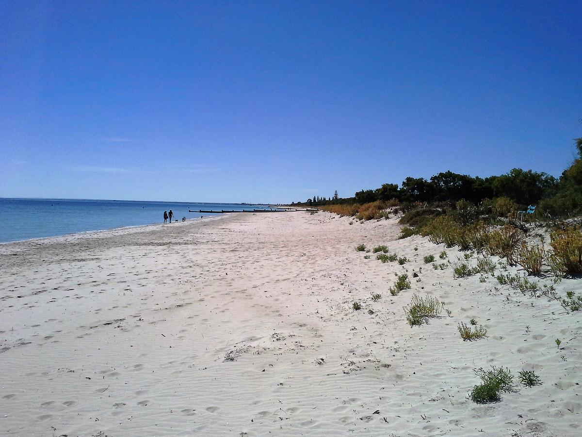 Busselton Beachfront - Accommodation Bookings
