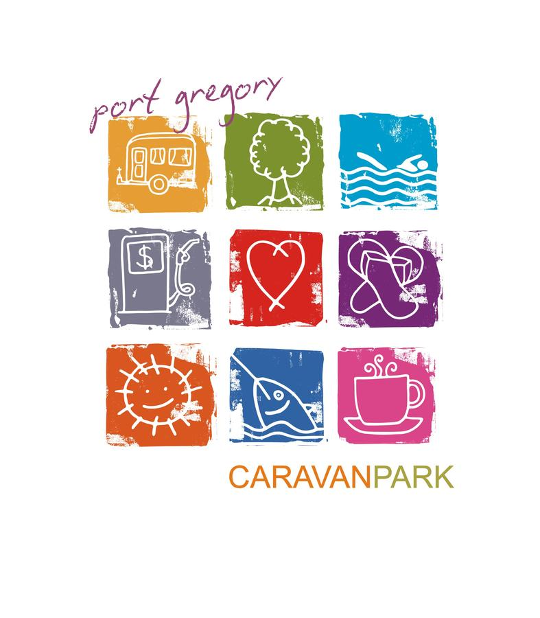Port Gregory Caravan Park - Accommodation Bookings