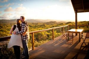 Cape Howe Cottages - Accommodation Bookings