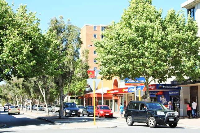 Freo's Choice - Accommodation Bookings