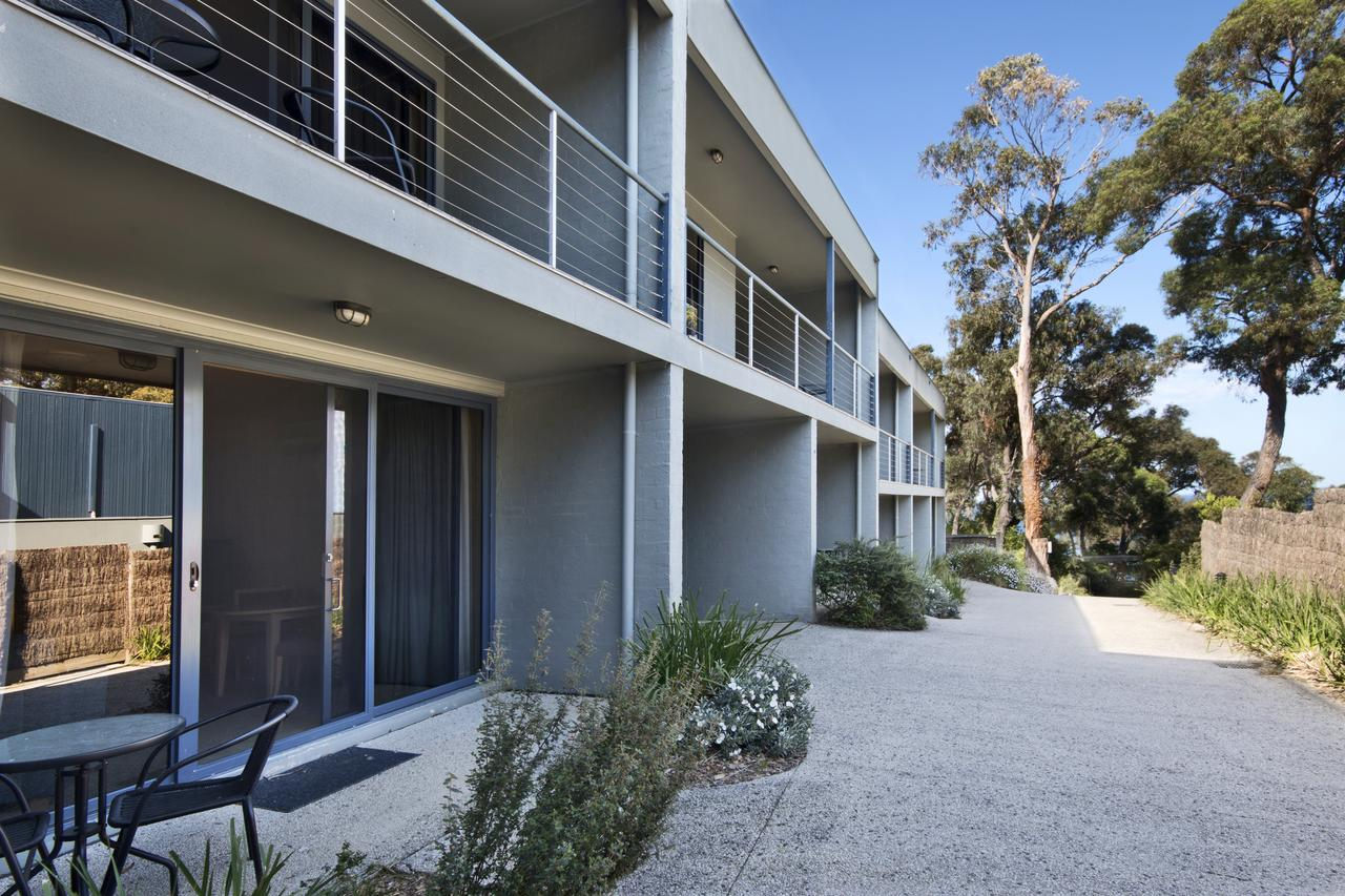 Chatby Lane Lorne - Accommodation Bookings