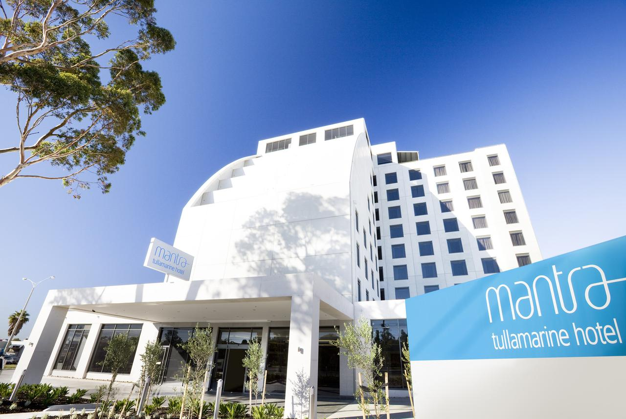 Mantra Tullamarine Hotel - Accommodation Bookings