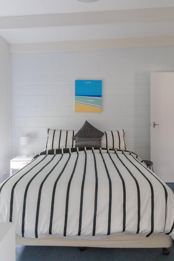 Prom Coast Apartments - Accommodation Bookings