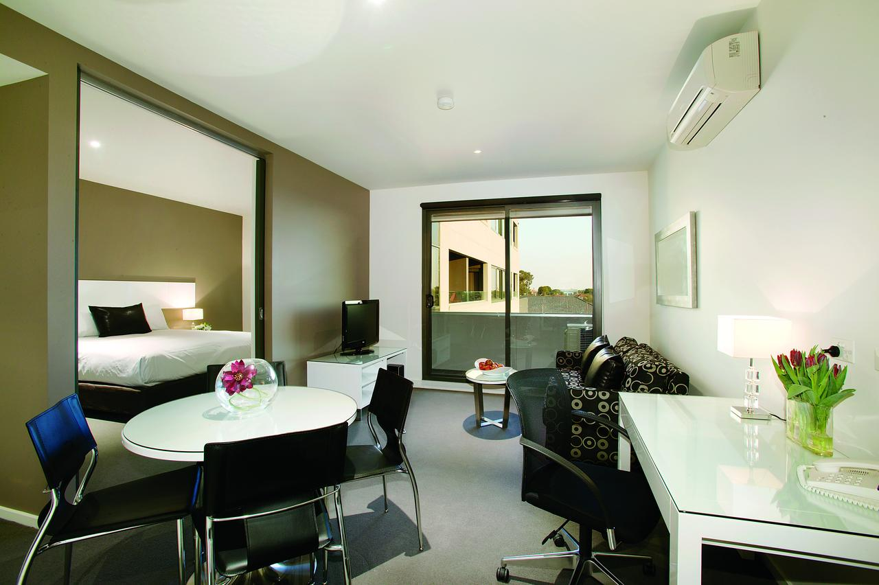 Punthill Oakleigh - Accommodation Bookings