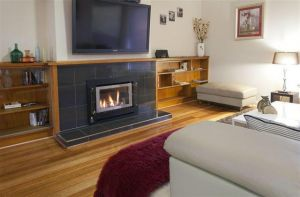 Lake Wendouree Luxury Apartments on Grove - Accommodation Bookings
