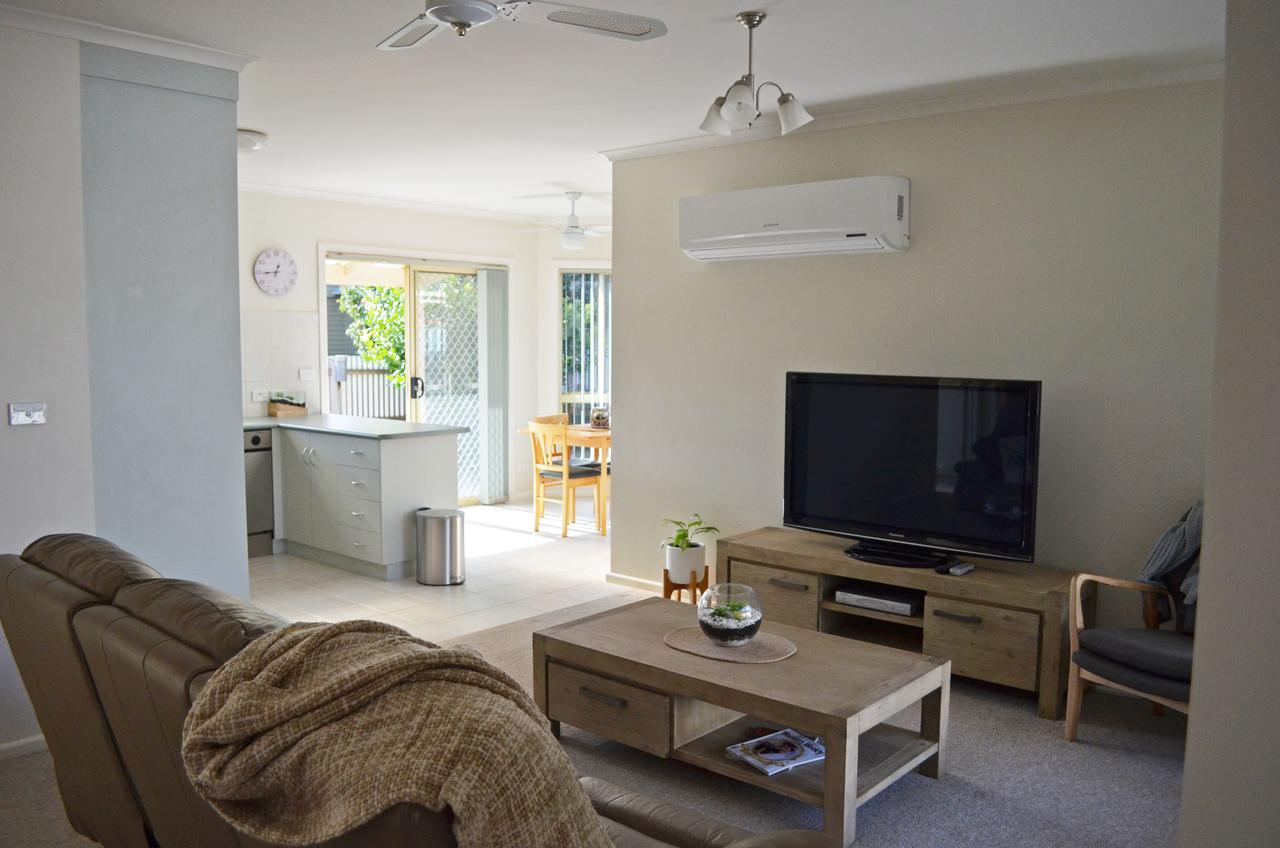Horsham Central Stay - Accommodation Bookings